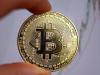 Bitcoin Jadi Mata Uang yang Sah Di El Salvador