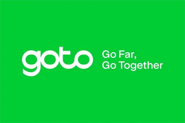 GoTo Masuk Perusahaan Startup Paling Bernilai di Dunia