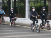 Harga Sepeda Anjlok Gaya Hidup Masyarakat Berubah