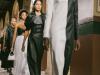 Industri Fashion Masih Jadi Penyumbang Limbah Terbesar