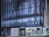 Kemewahan Butik Gucci Di Seoul Korea Selatan