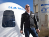 Orang Terkaya Di Dunia Jeff Bezos Ajak Pergi Ke Luar Angkasa