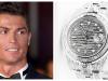 Rolex Termahal Dalam Sejarah Ternyata Dimiliki Cristiano Ronaldo