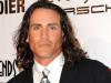 Pemeran Tarzan Joe Lara Meninggal Dalam Kecelakaan Pesawat