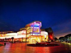 Tiga Mall Di Indonesia Ini Akan Jadi Mall 4.0 Pertama Di Dunia