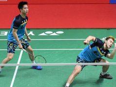 Wakil Indonesia dan Jadwal Pertandingan Bulu Tangkis Di Olimpiade Tokyo 2020