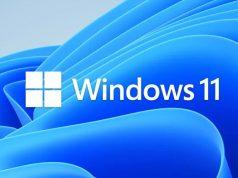 Windows 11 Resmi Diluncurkan Microsoft