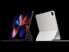 iPad Pro 2021 Chip M1 Resmi Rilis Di Indonesia
