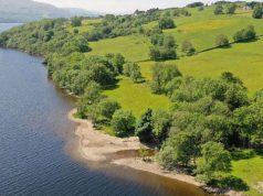 Desa Di Skotlandia Dijual Seharga Rp 2,5 Miliar