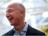 Harta Kekayaan Jeff Bezos Mencapai Rp 3 Triliun