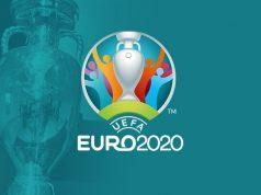 Jadwal Lengkap Semifinal Piala Euro 2020