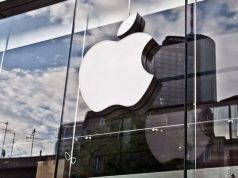 Jaga Kerahasiaan Perusahaan Apple Pasang Kamera Di Badan Karyawannya