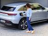 Mercedes-Benz Beralih ke 'All-Electric' Tahun 2030