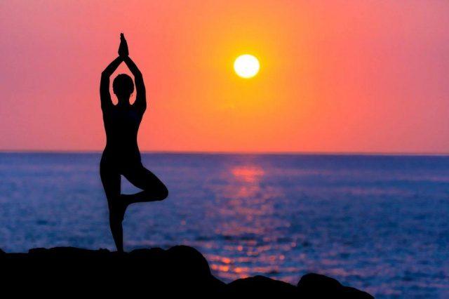 Musik Tradisional Dari Berbagai Negara Ini Cocok Untuk Meditasi Atau Yoga