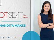 Hot Seat: Bangga Produk Lokal Ala Plataran Indonesia