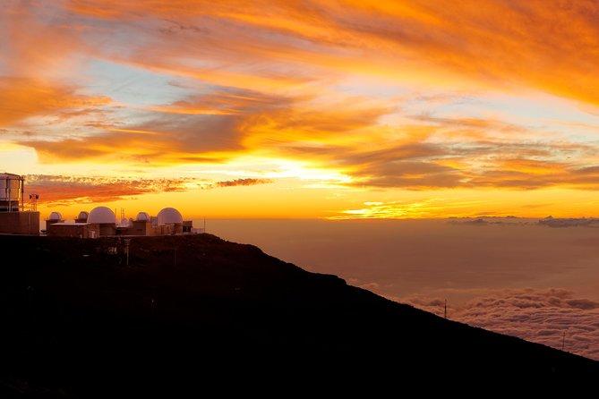 Bali Masuk Daftar Destinasi Pemandangan Sunset Terbaik Dunia