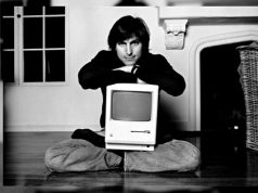 Barang-Barang Memoriable Apple Kembali Dilelang