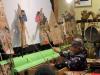 KBRI Di Tokyo Jepang Gelar Wayang Kulit Virtual Berbahasa Jepang Untuk Sambut Kemerdekaan Indonesia Ke-76