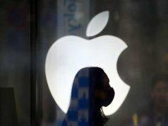Jepretan Hasil Fotografer Jalanan Asal Indonesia Diposting Apple Di Instagram