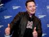 Bos Tesla Elon Musk Kembali Didapuk Menjadi Orang Terkaya di Dunia