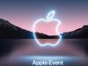Daftar Produk Apple Yang Dirilis Di Apple Event 14 September 2021
