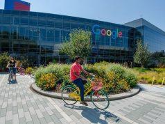 Google dan Amazon Perpanjang WFH Karyawan Hingga Tahun 2022