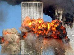 Keluarga Korban Serangan Teror 9:11 Ungkap Menara WTC Runtuh Karena Diledakkan