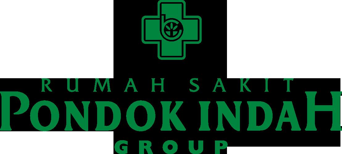 Logo RSPI Group
