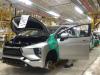 Mitsubishi Akan Bangun Pabrik di Bangladesh