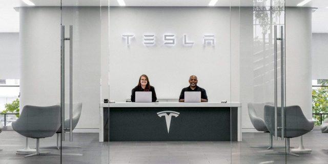 Pria Asal China Ini Gugat Tesla Karena Merasa Tertipu