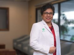 Healthy Living: Pahami Tanda & Gejala Penyakit Jantung Bersama Dr. A. Sari Sri Mumpuni,Sp.JP (K) FIHA