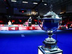 Daftar Lengkap Juara Thomas Cup, Indonesia Peringkat Teratas!
