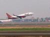 Inggris Cabut Negara Indonesia Dari Daftar Merah Penyebaran Covid-19