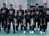 Line Up Tim Thomas Cup Indonesia Vs Chinese Taipei: MinionsTak Diturunkan