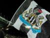 Newcastle United Akan Jadi Klub Kaya Setelah Diakuisisi Pangeran Arab