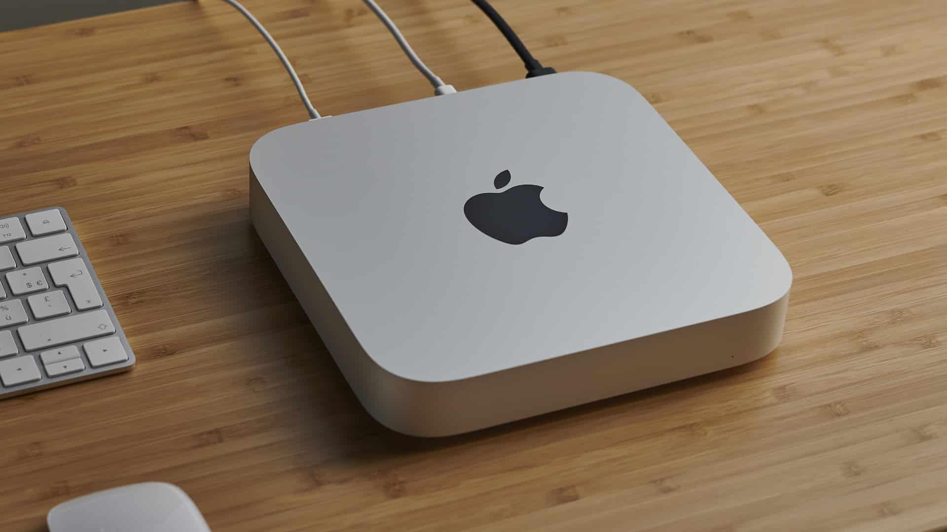 Produk Yang Diprediksi Akan Dirilis Pada Apple Event Bulan Oktober